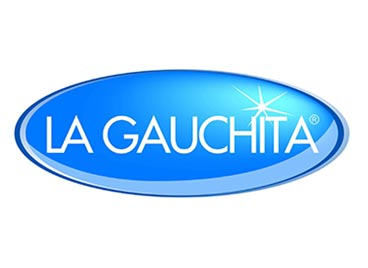 lagauchita